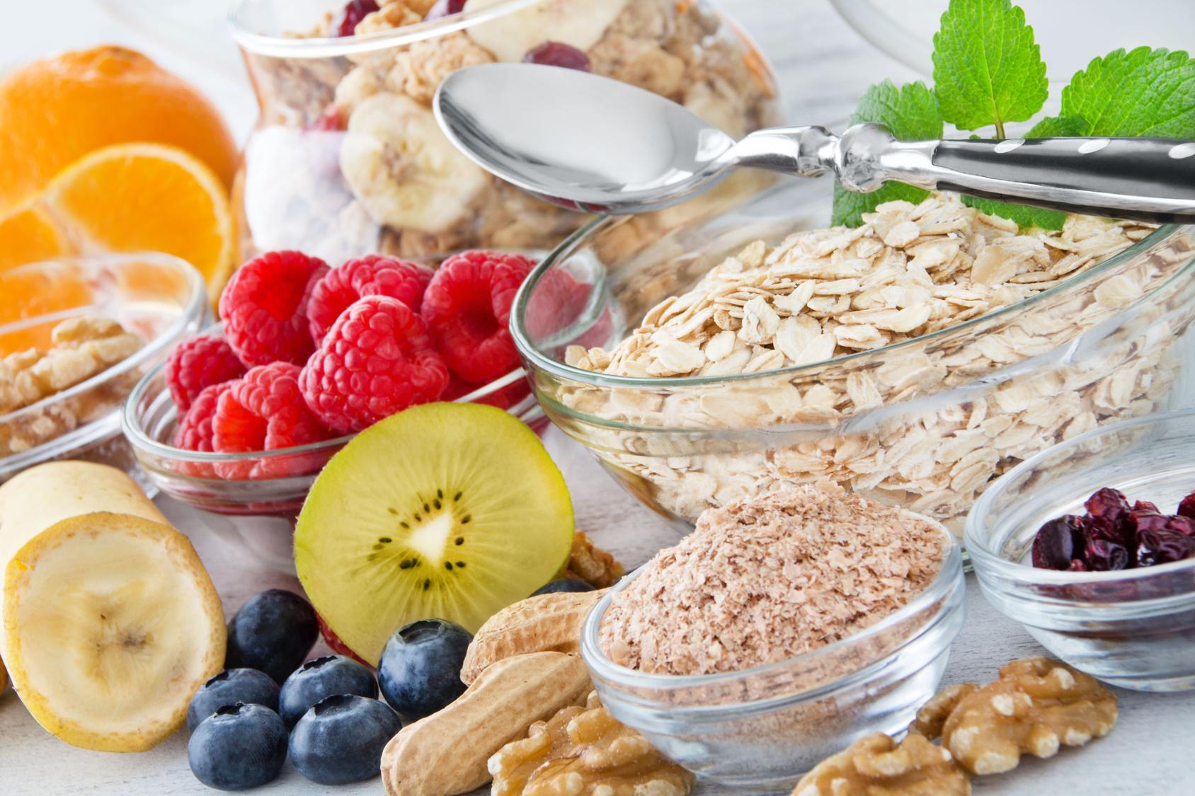 hunger und diabetes